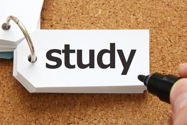 小学校で英語が必須科目になりました。英語を勉強することは大事ですが小学生にはまず国語力をつけることの方が大切であると思います。