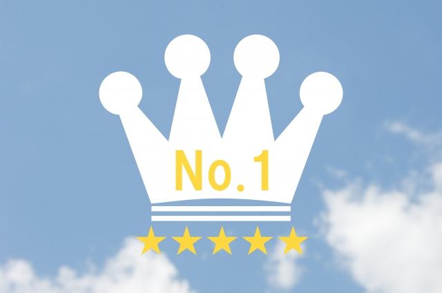 福岡県模試成績優秀者の生徒を複数輩出、短期間での学力アップはお任せください。福岡県1位を輩出!