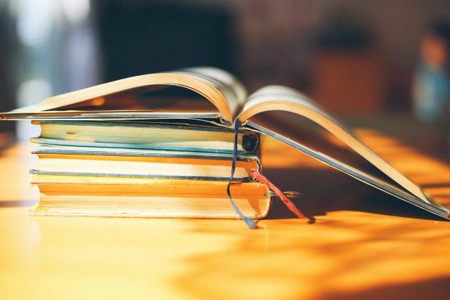 中には、たくさん本を読んでいるのに、国語の成績がいまいちだという生徒もいます。   その理由として考えられることは、読むことがインプットなのに対し、書くというアウトプットの   習慣がないということです。