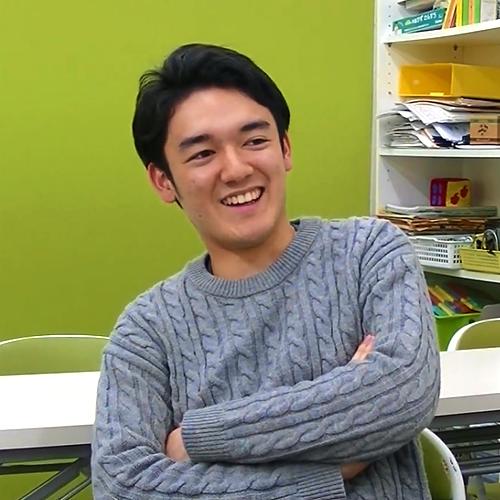 九州大学合格!合格者にインタビュー!!