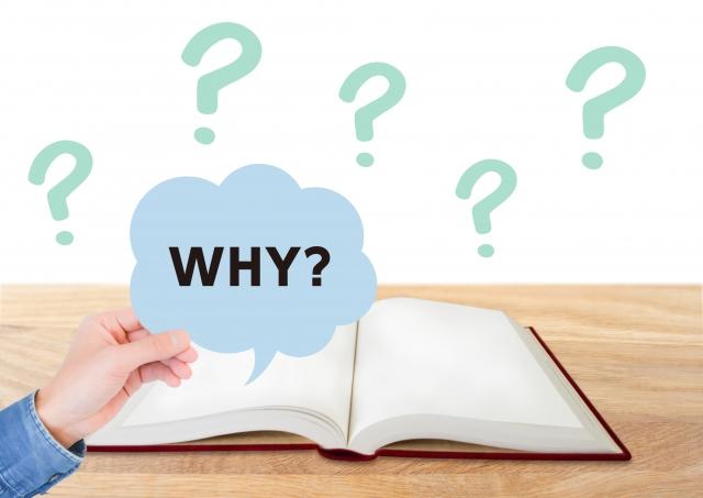 思考力・論理思考を育てる右脳問題です。頭を柔らかくして考えましょう。